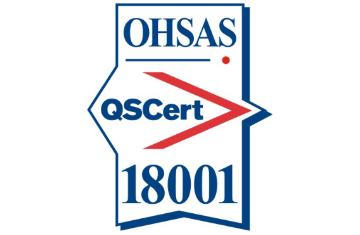 QSCert