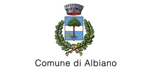 Comune di Albiano