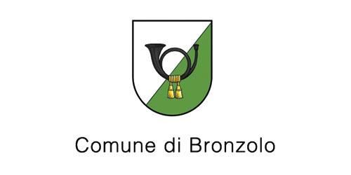 Comune di Bronzolo