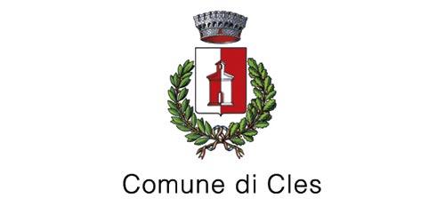 Comune di Cles