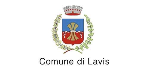 Comune di Lavis