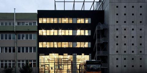 MAK Costruzioni   Archimod Bolzano