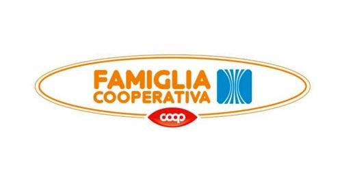 Famiglia Cooperativa