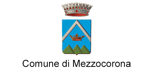 Comune di Mezzocorona