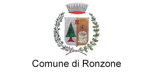 Comune di Ronzone