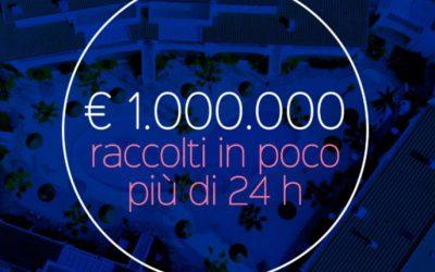 Nuova opportunità di investimento: Baia Blu 2 Lido di Jesolo