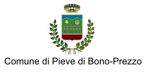 Comune di Pieve di Bono-Prezzo