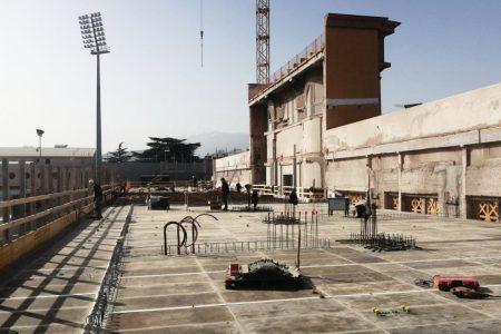 stadio druso bolzano
