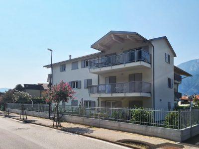 Residenza Alessia
