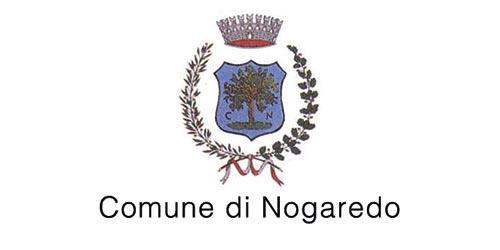 Comune di Nogaredo