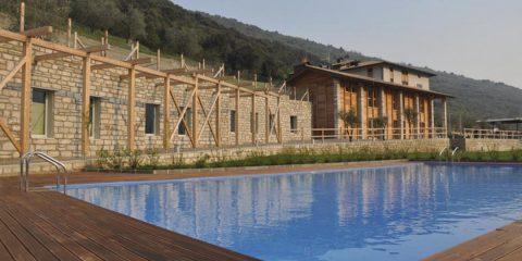 MAK Costruzioni | Riva del Garda