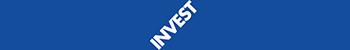 MAK Invest logo
