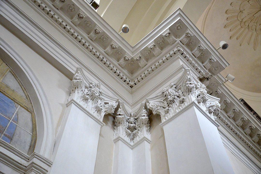 chiesa s osvaldo